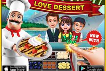 Food Making Games / you can find the hottest food making games and all of your favorite downloadable games,for both Windows and Mac, from the top game publishers.