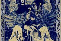 Rock roll