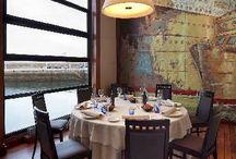 Restaurantes / Nuestra selección