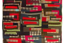 Quilts / Love them!