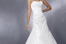 Wedding Ideas... like 6 years away :)
