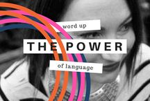 Power Up Your Language