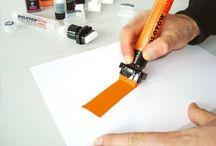 Design Tools / by Liane Grimshaw