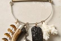 Crushing on Fashion Jewelry