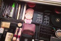 Makeup / Love love love