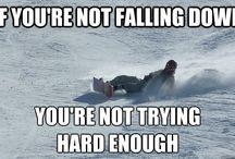Snowboarding!!!!