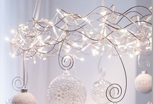 Wire creations