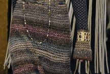 knit div