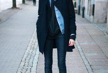 fashion#female
