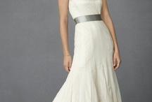 My Dream Wedding / by Dree Lopez