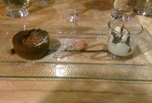 Déguster notre safran / Les différents endroits où vous pourrez déguster notre safran