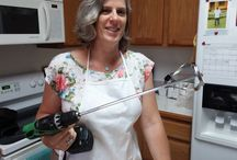 Making Colorado Creme / How we make Colorado Crème