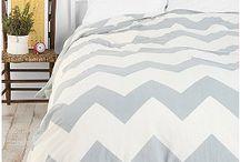 * Bedding ~ Cushions ~ Fabric *