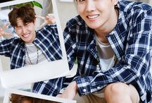 ♡J-HOPE♡ / Jung Ho Seok 》J-Hope(저이홉) ●BTS●