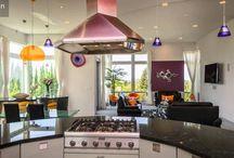44098 Linda Vista Road / Gorgeous Custom  Modern Mission San Jose Home With Bay Views!