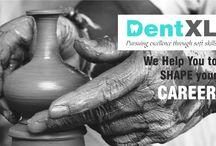 DentXL - Practice Management Course By Dr.Sujit Pardeshi