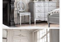 Paris  chambre