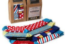 Mens Colorful Socks Fun Socks Crazy Socks By DapperGanger / These Fashion men socks bring men pattern socks to a whole new level. We focus mainly on men color socks by making them funky, crazy and stylish. Our goal is to create unique designs that make a great gift for men and to yourself. Remember there is more stylish you out there, and we will help you find your more stylish self.  $39.99