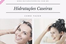 Blog Mayara Ferreira