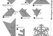 Origami Emma