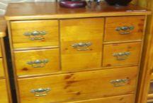 interior furniture / Call us 0722282561