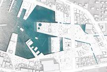 Kaupunkisuunnittelu