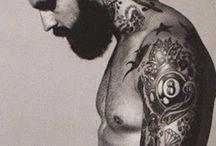 Style & Tatto