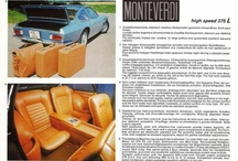Monteverdi 375 highspeed