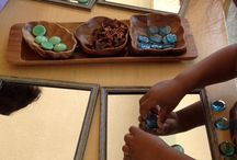 loose parts provocations.