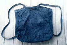 082010 Backpacks / French Backpacks