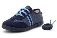 Sapatos Pedro