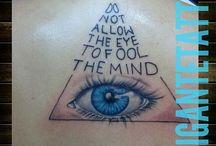 Desenhos de GIGANTE TATTOO / Desenhos feitos para tatuagem por GIGANTE TATTOO