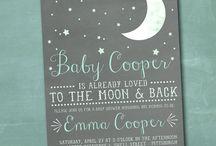 Libros y cuetos para Babys