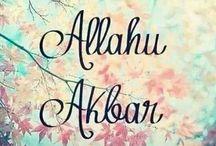 Islam ♡♡