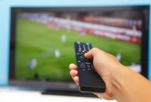 The Best Online Streaming TV Devices to Get Rid of Cable / The Best Streaming TV Devices