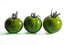 Tomato / by C.