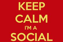 Life of a Social Worker