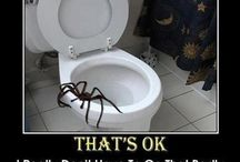 WTF / OH HELL NAW!!!