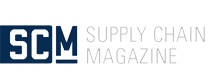 Supply Chain Nieuws