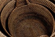 Im a basket case / by Gayna Seamons Stafford