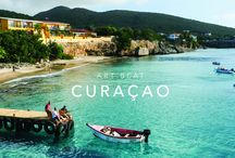 Curacao Video's / Beautifull video's to discover Curacao
