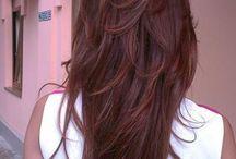 Hair ♡