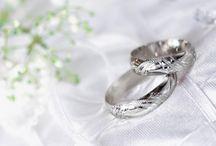 Rings ❤。❤