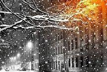Kış Görsel