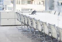 Références Balsan : Office / La moquette est un isolant naturel très efficace, parfait pour les lieux bruyant. Voilà pourquoi elle s'adapte parfaitement aux espaces professionnels. Découvrez toutes les références office de Balsan à travers le monde.