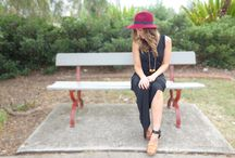Style Posts / My love for people and fashion is combined in my fashion blog, The Now Style. Here I combine my personal styling knowledge of body shapes, colours, styling tricks and shopping tips with my knowledge of FASHION. By fashion I mean, the hottest trends, must have pieces, cool fashion stores and so much more. You can think of The Now Style as your go-to for fashion inspiration that is achievable and fun! Click The Now Style tab on www.hayleycooper.com.au