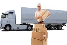 Gaurav Aggarwal / Packers And Movers In Delhi/ Packers And Movers Services In Delhi/ Packers And Movers Company In Delhi….. http://gipm.co/