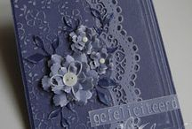 virágos könyv