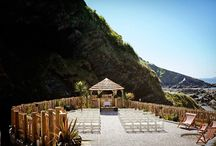 spectacular wedding venues