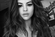 Perfect actress